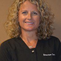 Roxanne Dental Hygienist Sioux Falls