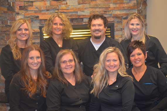 riverview-dental-team-members