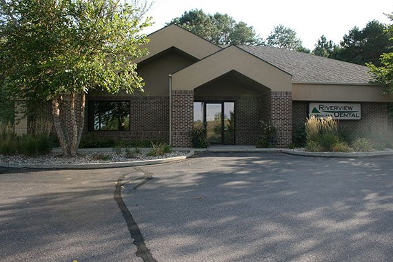 Riverview Dental Local Dentist Sioux Falls
