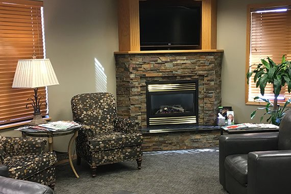 Riverview Dental Sioux Falls Dentist Office